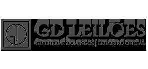 GD Leilões - Como Funciona