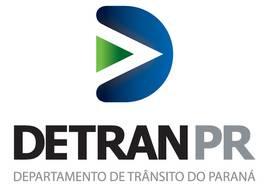 LEILÃO DO DETRAN